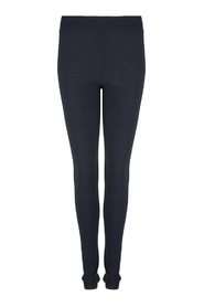 Jane Lushka U219AW70 Legging Black
