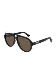Sunglasses GG0767S