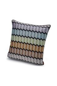 Waterford Cushion Interiør