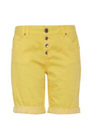 Rosita aspen shorts