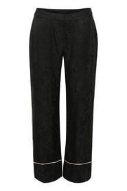 VICTORY TROUSERS 10101416