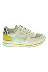 Sneaker 201DEV15