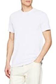 ARMANI EXCHANGE T-shirts and Polos