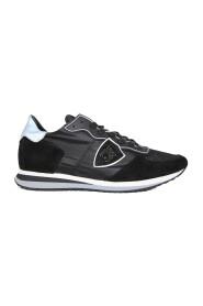 Tropez X Shoes