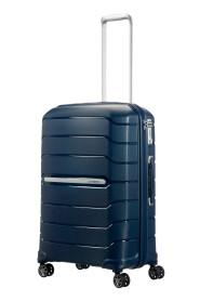 Suitcase Flux 55