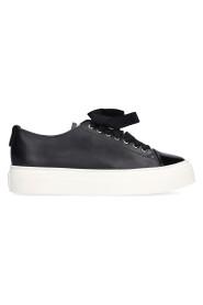 Sneakers MOLLIE