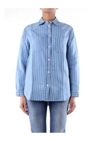 J3050F019225351 Casual shirt