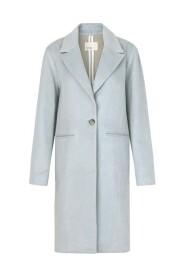 Gabinna 1 Coat