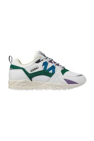 Fusion 2.0 (F804099) Sneakers
