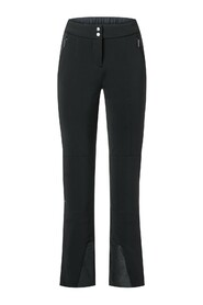 Sella Jet Pants