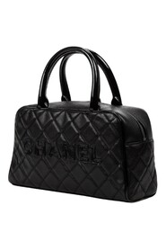 Pre-owned Bolling bag