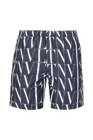TIMES SWIMSHORTS