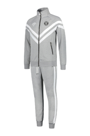 Triangle Tracksuit