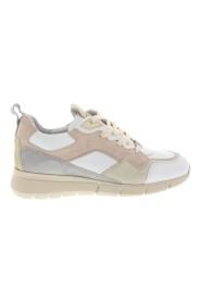 Shoes 2206-06.08 pn