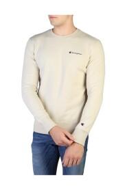 Sweatshirt 214781