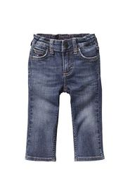 Tommy Hilfiger Clyde Mini Jeans  0871112