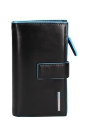 Pd1353b2r Wallets