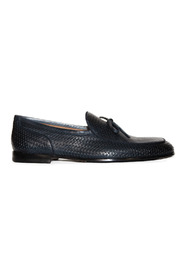Loafers - DU2637PANAUF073-NB00