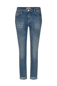 Summer Re-Loved Jeans