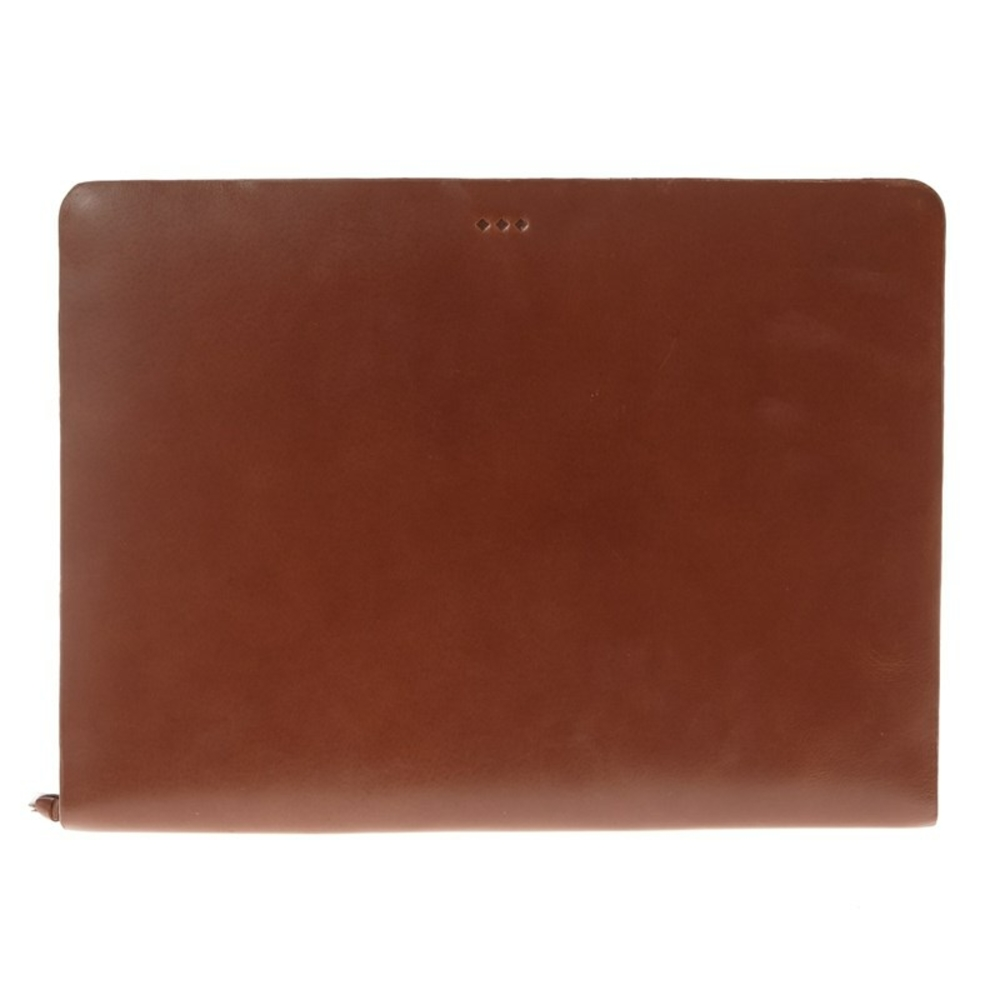 Royal RepubliQ Galax Computer Sleeve 13 ""