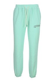 Trousers 3140MP191217789