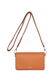 Paris Webbing shoulder bag