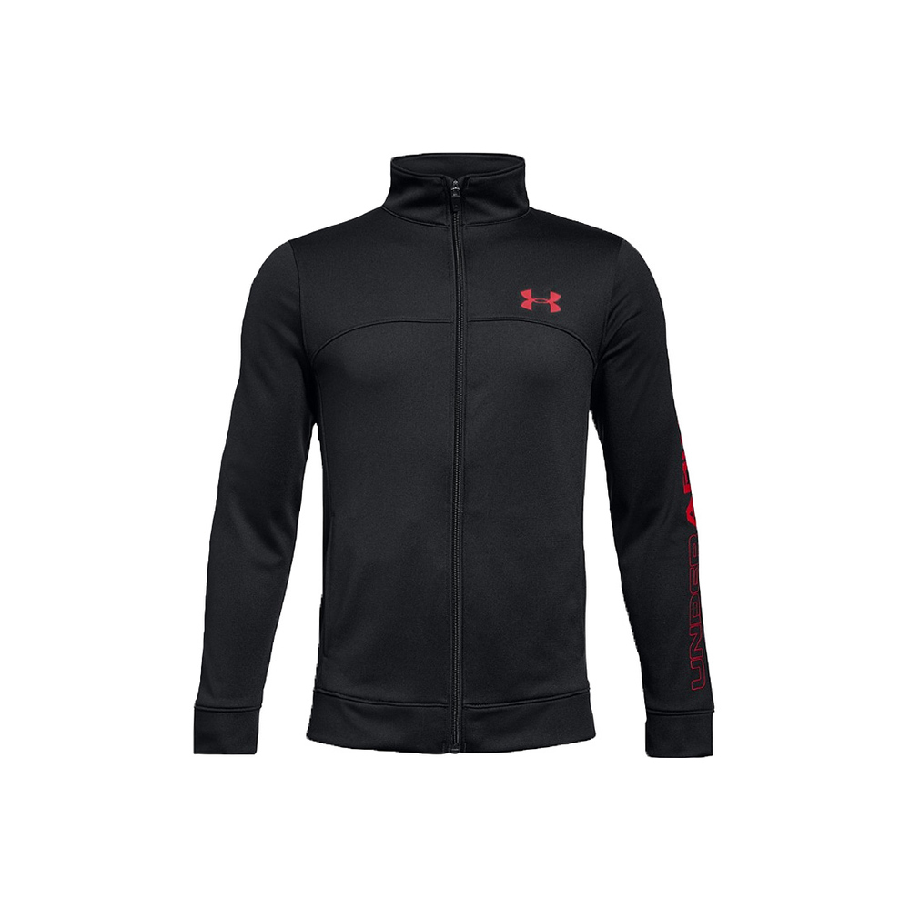 Under Armour Pennant Warm-Up Jacket