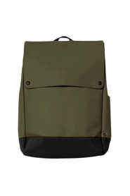 Wings Daypack backpack with flap