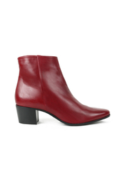 Ankle boot 052.580GO