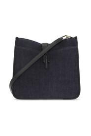 Sofia Grainy M shoulder bag