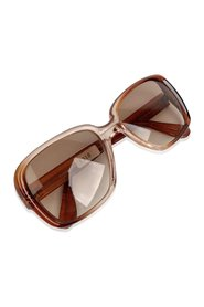 Sunglasses Euroglass 1318 55-14 140mm