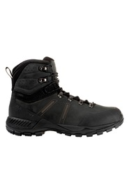 Mercury Tour II High GTX®