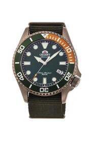 Triton Automatic RA-AC0K04E10B  Watch