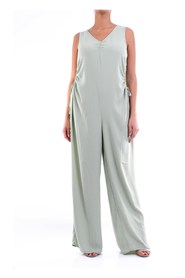 EA0863 From Sera jumpsuit