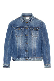 Rjoline denim jacket