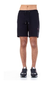 MW0MW17401 Sweatpants