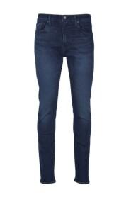 Slim Taper Fit Jeans