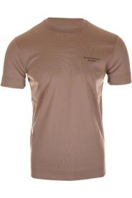Incenso T-shirt 6k1tb8 1jsaz 0144