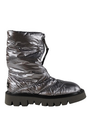 380-91-122195 Boots