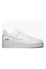 Air Force 1 Low X Supreme Sneakers