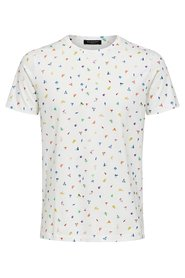 T-shirt All-over print-