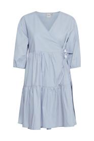 Vega kjole wenon