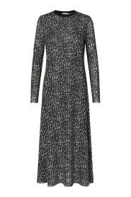 Kjoler Samia 12001
