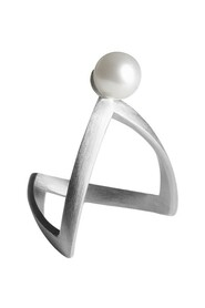 Perle V-ring