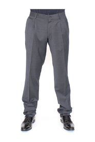 Stretch Ventanni Pants