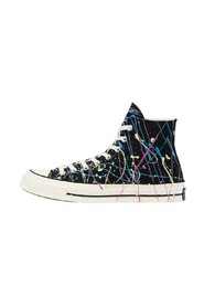 Sneakers chuck 70 in canvas