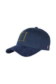 Baseball Cap Hodeplagg