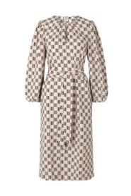 Dress 21570 11