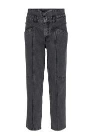 Zora Jeans