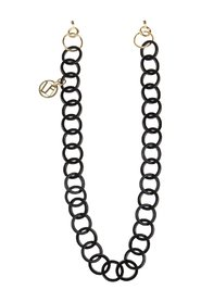 Decorative eyewear chain